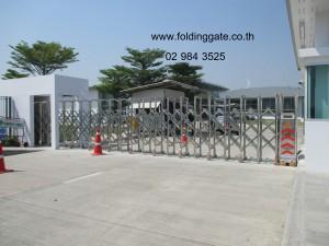 ประตูโรงงาน-สิงห์ 4